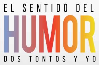 El Sentido del Humor Logo